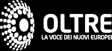 Logo Oltre